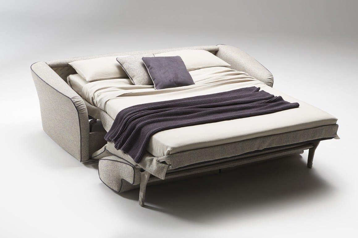 milano bedding shape and comfort. Black Bedroom Furniture Sets. Home Design Ideas