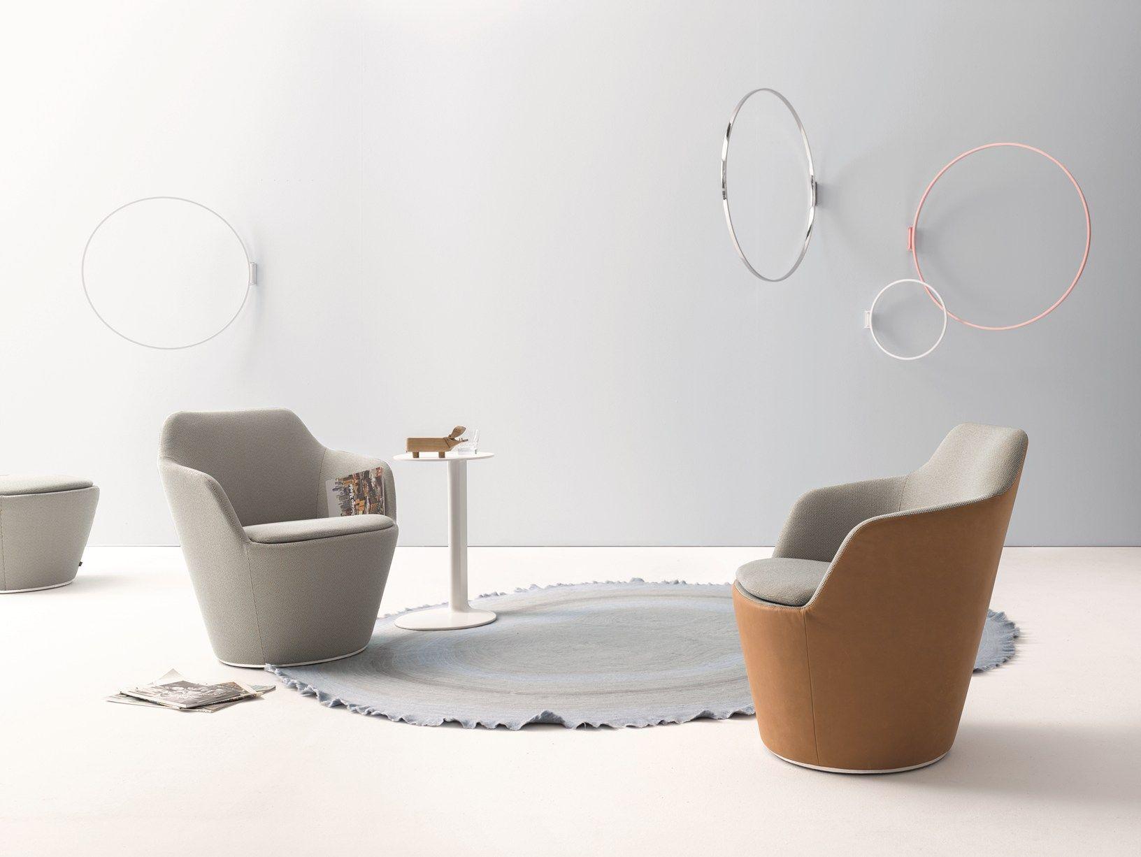 please take a seat. Black Bedroom Furniture Sets. Home Design Ideas