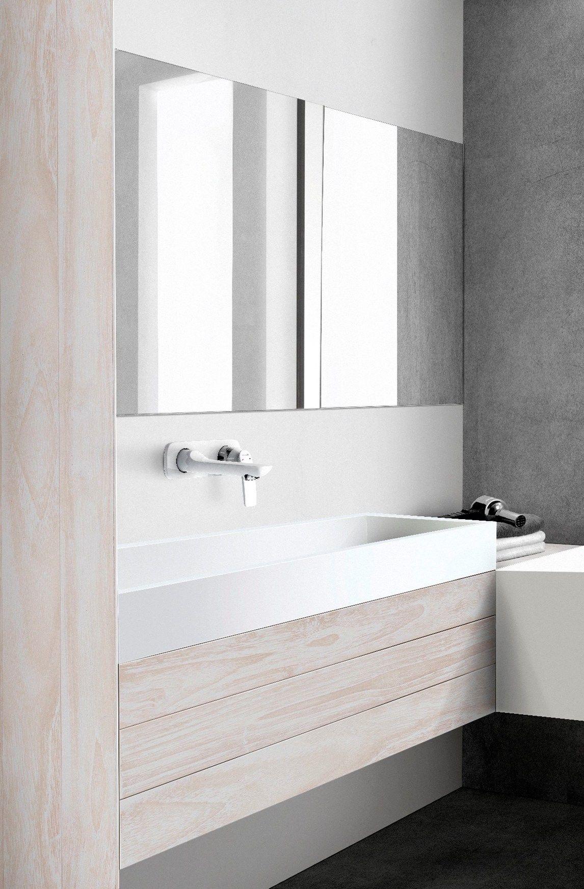 kludi high quality intuitive use and sophisticated design. Black Bedroom Furniture Sets. Home Design Ideas