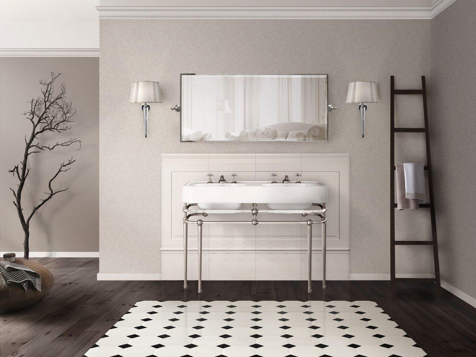 contemporary d cor devon devon new york. Black Bedroom Furniture Sets. Home Design Ideas