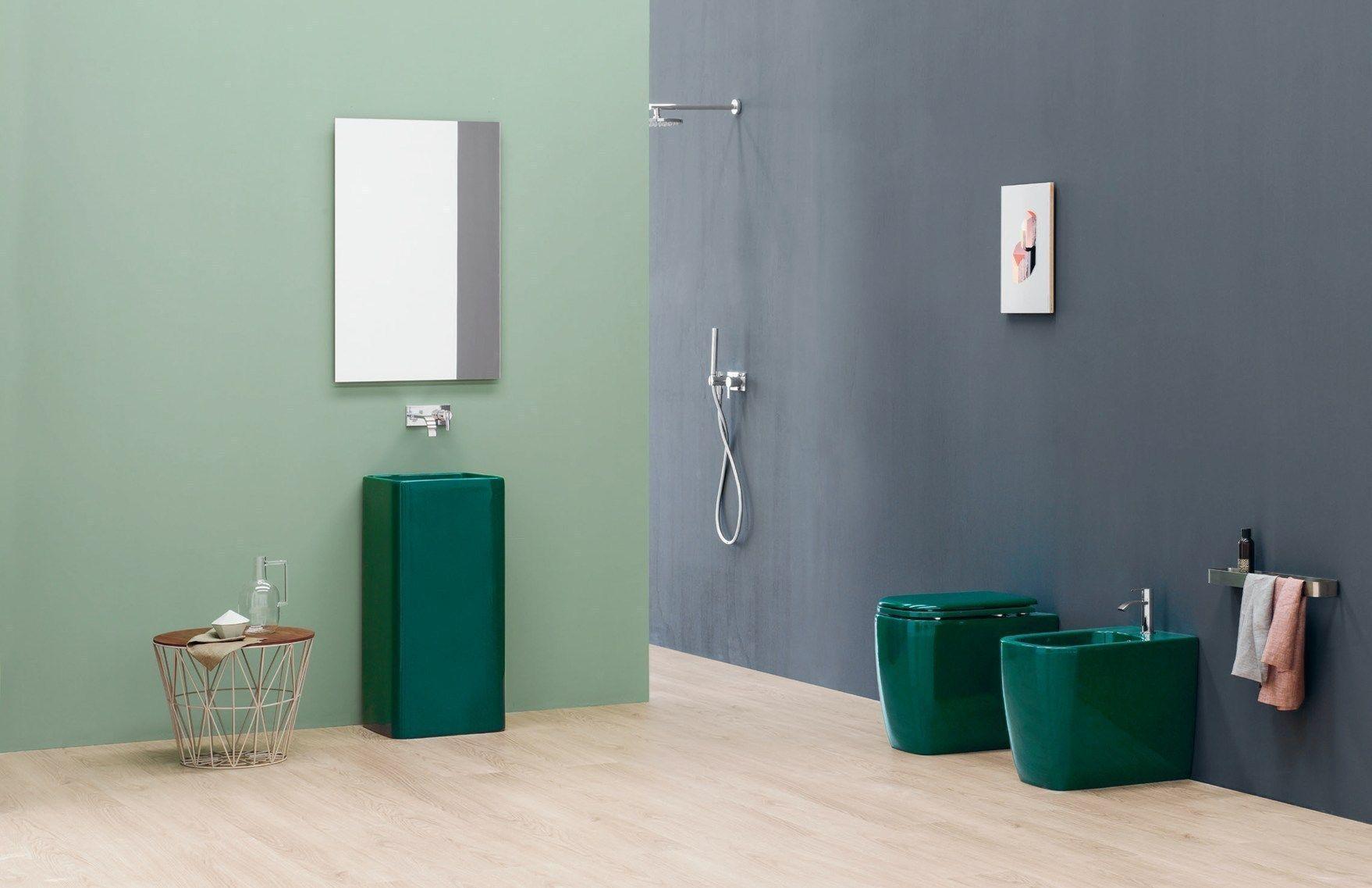 Nic design the colour experience for Catalogo nic design