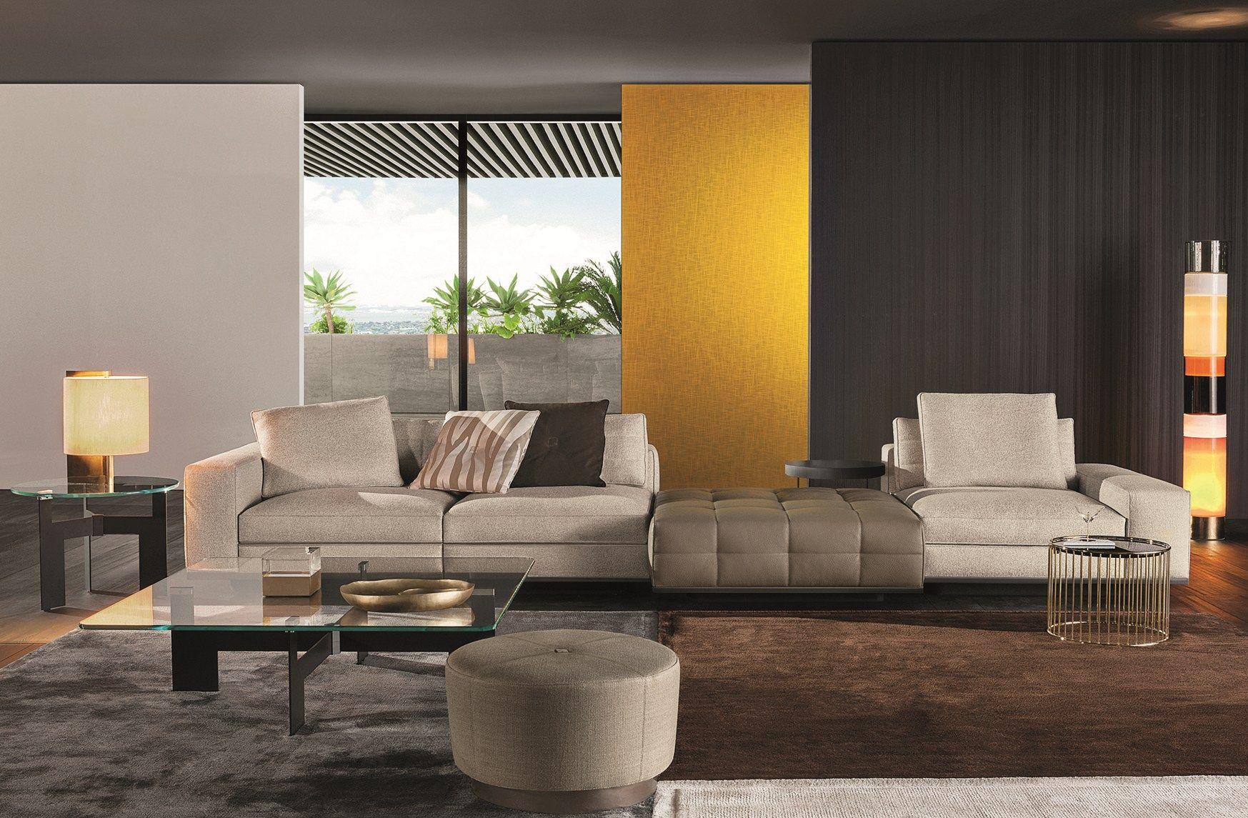 lawrence generous and versatile shapes. Black Bedroom Furniture Sets. Home Design Ideas