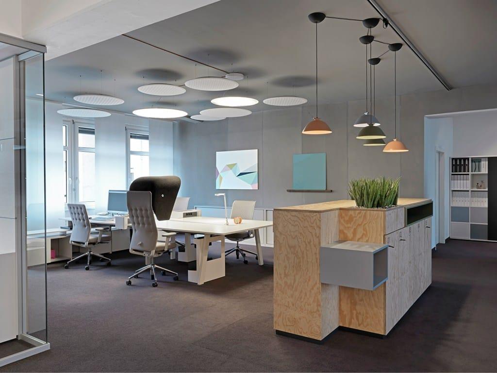nimbus at design district. Black Bedroom Furniture Sets. Home Design Ideas