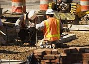 Sicurezza sul lavoro: prosegue l'esame della legge delega