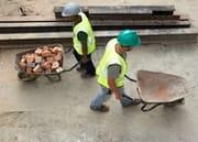 Sicurezza sul lavoro: in vigore la nuova legge delega