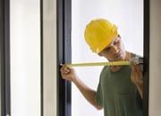 Sicurezza, chiarimenti sull'applicazione della legge in edilizia