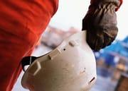 Cantieri edili: stop alle attività se si violano le norme sulla sicurezza