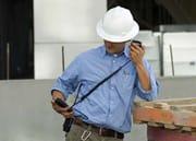 Durc: violare la sicurezza non blocca l'attività d'impresa
