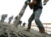 Sicurezza sul lavoro: il Consiglio dei Ministri approva il decreto