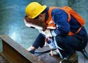 Sicurezza sul lavoro e nei cantieri: ok al nuovo Testo Unico