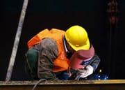 Sicurezza sul lavoro: il decreto all'esame della Camera