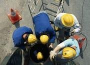 Sicurezza sul lavoro: ok delle Commissioni di Camera e Senato