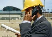 Sicurezza negli appalti pubblici e nelle grandi opere