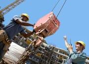 Sicurezza sul lavoro: il Testo Unico in Gazzetta Ufficiale
