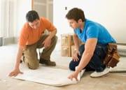Sicurezza sul lavoro: Durc obbligatorio nei lavori privati