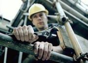 Sicurezza sul lavoro: in vigore dal 15 maggio il nuovo Testo Unico