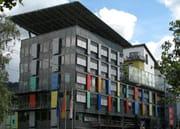 Rinnovabili, nucleare, riqualificazione edifici, quartieri ecologici