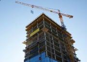 Sicurezza sul lavoro: valutazione dei rischi obbligatoria dal 2009