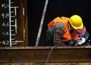 Slitta a maggio la valutazione rischi da stress lavoro-correlato