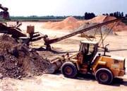 Terre e materiali da scavo, novità con il Dl Ambiente