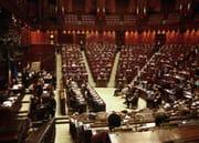 Milleproroghe: la Camera ha votato la fiducia