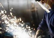 Sicurezza sul lavoro: il Governo modifica il Testo Unico