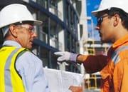 Sicurezza sul lavoro: modificate le sanzioni