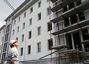 Piano Casa, il percorso normativo del Centro Italia