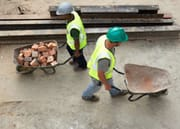 Sicurezza sul lavoro: le correzioni al TU slittano ad agosto