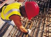 Sicurezza sul lavoro: no delle Regioni al decreto correttivo