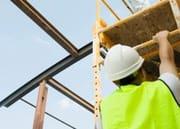 Sicurezza sul lavoro, il ddl correttivo riduce le sanzioni