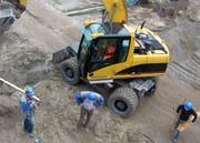 Sicurezza sul lavoro: in vigore il decreto correttivo