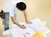 Sicurezza sul lavoro: piccoli cantieri con un solo coordinatore
