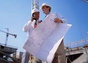 Edilizia, agevolazioni per imprese in regola con il Durc