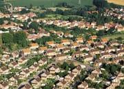 Piano Casa Piemonte cumulabile con ampliamento dei sottotetti