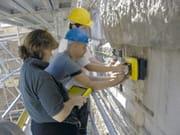 Sicurezza sul lavoro, più rigida la sospensione delle attività