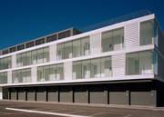 Puglia, bocciata la legge sui concorsi di progettazione