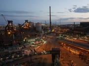 Taranto, nel decreto salva-Ilva misure per il rilancio della città