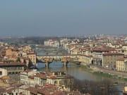 Piano Casa: proroga al 2015 anche in Toscana