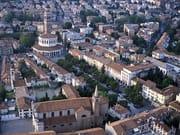 Catasto: il decreto sulle Commissioni Censuarie pubblicato in Gazzetta