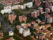 Rent to buy immobiliare: i Notai spiegano vantaggi e svantaggi