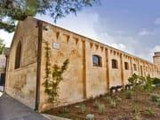 La Puglia approva la legge sull'archeologia industriale