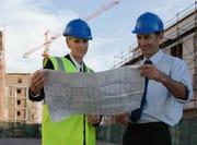 Trasparenza e sicurezza nei contratti pubblici: ecco le guide di ITACA
