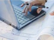 Agenzia Entrate: da giugno 2015 il Catasto sarà interamente digitale