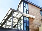 Fotovoltaico, incentivi maggiori se c'è integrazione architettonica dei pannelli