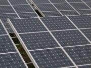 Spalma Incentivi fotovoltaico, la maggior parte delle imprese sceglie l'opzione C
