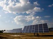 Conto Energia fotovoltaico, cosa fare per non rischiare di perdere gli incentivi