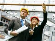 Gli architetti possono occuparsi di prevenzione e sicurezza sul lavoro