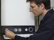 Ecodesign degli impianti termici, da settembre le nuove regole Ue