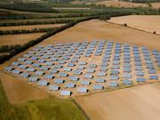 Conto Energia, entro il 30 settembre 2015 le comunicazioni per mantenere gli incentivi